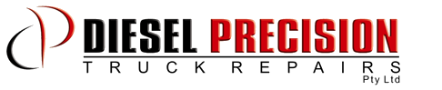 Diesel Precision